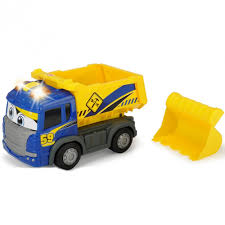 Buy Children Dickie Toys Happy Scania Dump Truck Online In India ... Buy Ampersand Shops 15 Heavy Duty Frictionpowered Dump Truck Toy Amazoncom American Plastic Toys Gigantic Games Moover Red Monkey Kids Navy By Zanui 2018 187 Scale Alloy Diecast Loading Unloading Truck Monster Trucks For Children Video Nursery Goplus 118 5ch Remote Control Rc Cstruction Large Learning Vehicles For Equipment Ride On Tipper Dumper W Bucket 12v Electric Battery Tonka Mighty Youtube With Power Wheels Wheel Loaders Teaching Numbers 1 To 10