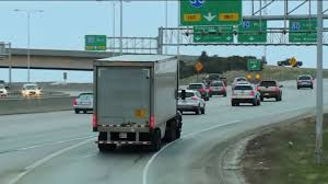 Learning From Accident-free Truck Drivers