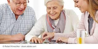 pflege zu hause leistungen der pflegekasse grauer pflegemarkt