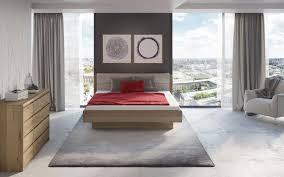 schlafzimmer ideen 5 wohntipps für die einrichtung des