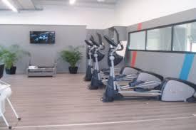 salle de sport pompey salle de sport pompey 54340 gymlib