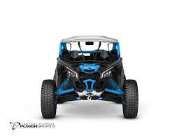 2018 CanAm Maverick X3 X Rc Turbo R Side-By-Side SxS Kissimmee ... 2011 Palomino Maverick 8801 Pre Owned Truck Camper Video Walk Car Ford F350 On Fuel Dually Front D262 Wheels 2018 Canam Maverick X3 Xrc For Sale In Morehead Ky Cave Run 1995 Gmc 3500hd Crew Cab Chassis By Site Youtube Melhorn Sales Service Trucking Co Mt Joy Pa Rays Photos Xmr 172 Chevrolet Silverado With 22in Dodge Ram 2500 D538 Gallery Mht Inc Ken Grody Customs Spring Fever Event Ollies 2004 1000sl For Sale