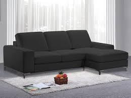 densité assise canapé densité assise canapé unique canapé d angle en cuir avec dossier
