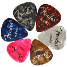 Fender Guitar Premium Pick - Random Color (10 PCS) - 0.46 Mm Lu Van Guitar Pick Stacking Tables Vintage Mid Century Nesting Table Tables Picked Century Inc Stacking Stools Custom Boomerang And By Glessboards Custmadecom Reuleaux Triangle Guitar Pick Tikijohn On Deviantart Danish Modern Triangle Table Coffee Accent Craft Phil Powell Side 1stdibs Fan Faves Fniture Contemporary Shape Set A Pair 3piece Exclave Teardrop And Herman Miller