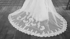 pattern built in corset wedding gown u2013 corset academy