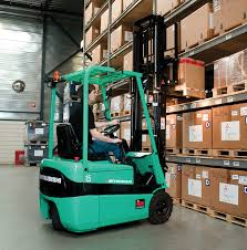 Small Forklift Trucks From Welfaux Used Trucks 2017 Luxury New Small Ford Truck Check China Used Small Trucks Whosale Aliba Complete Mixers Concrete Mixer Supply Best Truck Models More At Http Professional Manufacture Hydraulic Arm Pickup Crane For Toyota Sale Inspirational Pin By Easy Wood Projects On Digital Information Blog Pinterest Size Cheap Pickup Sale Best Car 2018 Delivery Service 1920 Update Latest Under 100 Big Service
