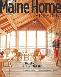 Lakeside Magic | Maine Lake House | Jeanne Handy Designs | Maine Maine Home Design Magazine Instahomedesignus Architecture Jeff Roberts Imaging Interior Homedesign Back Issues Archives The Mag Seasons Events Rentals In Features Landvest Listing York Jen Derose Talks With Dr Lisa Belisle 163 Best Garden Images On Pinterest Featured Michael K Bell A Family Compound Coastal Made From Scratch New Atlantic Center England Pmiere Kitchen Bath Showroom