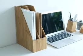 Walmart Desk File Organizer by File Folder Organizer Walmart Wonderful Paper File Organizer Paper