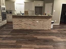 Coretec Plus Flooring Colors by Hudson Valley Oak Coretec Plus Install Update Gabriella Mi