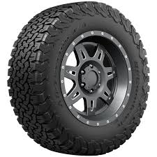 BFGoodrich All-Terrain T/A KO2 Tire LT275/60R20/D 119/116S - Walmart.com Bf Goodrich Allterrain Ta Ko Tirebuyer Proline Ko2 22 Inch G8 Truck Tire 2 Bf Tires 1920 New Car Reviews The Bfgoodrich Dr454 Heavy Youtube Allterrain Tires Bfg All Terrain Lt21585r16 Commercial Season 115r Launches Smartwayverified Drive Tire News Route Control S Tyres Bustard Chrysler Dodge Jeep Ram Bfg Top Release 2019 20