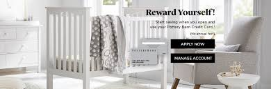 Pottery Barn Credit Card | Pottery Barn Kids Post Taged With Pbteen Coupon Code Pbteen Promo 2014 Saving Money Offerscom Tacticalholsters Com Coupon Code Bridge Climb Discount Voucher Pottery Barn Credit Card Teen Bedroom Design Interesting Fniture By Teens Famous Footwear Aus Tickets Northwest Arkansas Pottery Barn Kids 20 Off Your Online Order Asap Delivery Enterprise Car Rental Codes And Discounts Calypso 30 In October 2019 Verified Codes Coupons Wooden Wall With Storage Bed And Dark Hardwood Football Shop Coupons Tangacom Free Shipping Coupon 15 Off Percent Offer Deal