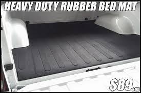 100 Diy Spray On Truck Bed Liner Best In Liner Ebay S
