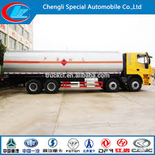 40cbm Iveco Fuel Truck 12 Wheels 8x4 Oil Carrying Truck Iveco Used ... New Ttc Fuel Lube Skid At Texas Truck Center Serving Houston Tx Mack Dump Trucks For Sale Gmc In Tennessee 13 Used Used Fuel Lube Trucks For Sale Browse Our Service Bodies For Ledwell China 2530cbm Iveco Tanker Hot 8x4 Tank York On Sales In Brookshire Wo Stinson Welcome To Our Vehicle Image Gallery Kenworth W900l Virginia Stock 28081bl Oilmens 2015