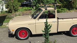 1969 Datsun 521 - YouTube John Spencers 1970 Datsun 521 On Whewell Brief About Model Pickup Sold Blocker Motors The History Of Nissan Usa News And Reviews Top Speed Gasser By Barney Brown Ratsun Forums 1969 Youtube 1972 Streetside Classics Nations Trusted 1200 Ute Sunny Truck This Is The Only Flickr Hemmings Find Day 1971 Pickup Daily Photos Past Cars