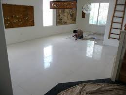 tiles white ceramic floor tiles price white floor tiles design