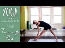 Pelvic Floor Relaxation Exercises Youtube by I Did Pelvic Floor Yoga To Improve My Life U0026 Here U0027s What Happened
