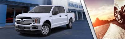 Huntington Ford Dealer In Lavalette WV | Teays Valley Ashland ... In Case You Missed It President Obama At Kansas City Ford Plant Img_20131215_174046jpg Photo By Stana_ts Nice Rides Pinterest New 2018 F150 Supercrew 55 Box Xlt Truck Mobile Fseries Editorial Otography Image Of Broken 94199662 2015 Now Made The Assembly As Well Capitol Commercial Work Trucks And Vans Used Dealer In Shawnee Near Seminole Midwest Mcloud Edmton Alberta Cars Suvs Sales Photos 50 Ford Ielligent Oil Life Monitor Yp6v Shahiinfo Truck_city Twitter