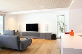 doppelhaus passivhaus mit reihenhaus energiesparhaus in