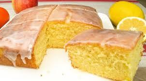 zitronenkuchen wahnsinnig saftig und lecker einfach nur