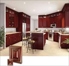 Primitive Kitchen Island Ideas by Kitchen Primitive Kitchen Island Island Cabinets Custom Kitchen