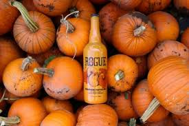 Northern Illinois Pumpkin Patches by Straight From The Patch Rogue Pumpkin Patch Ale