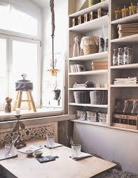 die küche feines kleines restaurant am elisabethenplatz