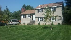 Reeds Ferry Sheds Merrimack Nh by 16 Clay Street Merrimack Nh 03054 Mls 4661461 Coldwell Banker