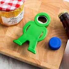 Under Cabinet Jar Opener by Can U0026 Bottle Openers Kitchen Stuff Plus