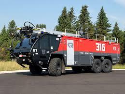 100 Fire Truck Movie Rosenbauer Panther 6x6 Sentinel Prime 2011 Favorites