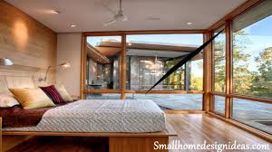 Master Bedroom Design and Decorating Ideas