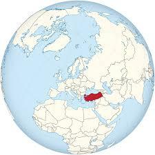 Russland Wikipedia