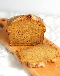 Libbys Pumpkin Bread Kit Instructions by Honey Pumpkin Bread Baking Sense