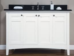 60 Inch Double Sink Vanity Without Top by 100 White Bathroom Vanity Without Top 20 Inch Vanity