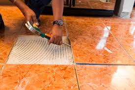 how to tile existing tiles successfully
