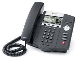VoIP Phones | Panasonic, Polycom, Desktop, Conference Phones ... Panasonic Cordless Phone Plus 2 Handsets Kxtg8033 Officeworks Telephone Magic Inc Opening Hours 6143 Main St Niagara Falls On Kxtg2513et Dect Trio Digital Amazonco Voip Phones Polycom Desktop Conference Kxtg9542b Link2cell Bluetooth Enabled 2line With How To Leave And Retrieve Msages On Your Or Kxtgp500 Voip Ringcentral Setup Voipdistri Shop Sip Kxut670 Amazoncom Kxtpa50 Handset 6824 Quad 3line Pbx Buy Ligo Systems