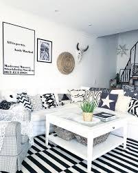 monochrome vibes helles interior wunderschöne deko pieces