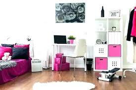 chambre dado chambre de fille ado chambre pour ado fille peinture pour chambre