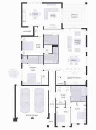 100 Shipping Container Homes Floor Plans Stunning One Bedroom Bath Home Plan