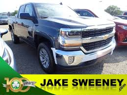 New 2018 Chevrolet Silverado 1500 For Sale Ideas Of Chevy Truck ... Silverado Texas Edition Debuts In San Antonio Dale Enhardt Jr 2017 Nationwide Chevy Truck Month 164 Nascar When Is Elegant Pre Owned Chevrolet Haul Away This Strong Offer With A When You Visit Us Used 2008 1500 For Sale Ideas Of Rudolph El Paso Tx A Las Cruces West 14000 Discount Special Coughlin Chillicothe Oh Celebrate 2014 Comanche Bayer Motor Co Inc New Lease Deals Quirk Near Was Extended Save On Lafontaine Lafontainechevy Twitter