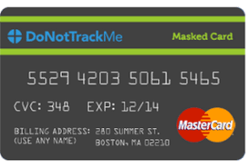 Why You Should Use A Masked Credit Card To Shop Online The Best Gift Cards Of 2016 Refurbished Barnes Noble Bntv400 Nook Hd 8gb Wifi 7 Smoke Heres List 63 Stores Where Crooks Hacked Pin Target Vesgating Black Friday Data Breach Credit Card Info 3 Mass Nobles Affected By Pad Tampering Wbur How I Use My Filo Bluebonnet Reads Carding Tutorial Instore Hacktivist And Com Bnrv510a Ebook Reader User Manual Why To Request A Credit Limit Increase With Bclaycard Review A Rewards Card That Pays You For Your Stop Getting Offers By Mail Nbc News