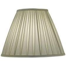 Stiffel Table Lamp Shades by Stiffel Lamp Shades Lamps Plus