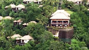 100 Hanging Garden Hotel Hanging Gardens Hotel Bali Google Search