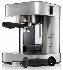 Krups Xpdy Espresso Machinerhpartscom Coffee Makers Pot Parts Maker Repair Manual Rhnyspdcaorg Machine