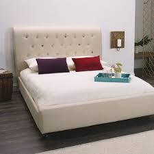 Erin Cute as a Button Queen Bed