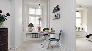 100 Interior Design Of Apartments 14 Functional Dining Room Ideas For Small