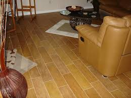 benefits of installing tiles in your home bainssuroust