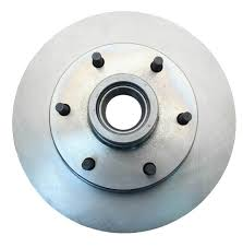 1960-1987 Chevy GMC C10 Truck 6 Lug Disc Brake Front Rotor 8600 ... How To Change Your Cars Brake Pads Truck Armored Off Road Brakes Jeep Jk Wrangler Front Top 10 Best Rotors 2018 Reviews Repair Calipers 672018 Flickr Amazoncom Power Stop Kc2163a36 Z36 And Tow Kit K214836 Rear Upgrading Ram 2500 With Ssbc Rear Complete Guide Discs For 02012 Gmc Terrain Drilled R1 Concepts Inc Full Eline Slotted Ebc Rk7158 Rk Series Premium Plain 1piece