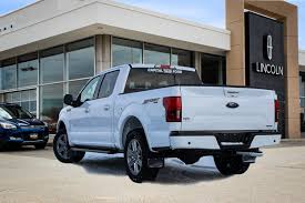 New 2018 Ford F-150 Lariat SuperCrew Pickup In Winnipeg #T1201 ... Used 2016 Ford F150 Lariat 4x4 Truck For Sale Des Moines Ia Fb82015a 2012 4x4 Longterm Arrival Trend 2017 Super Duty F350 Lariat At Watts Automotive Serving 2015 2wd Supercrew 145 Haims Motors 2019 Model Hlights Fordcom Kosciusko Ms 23345387 New 2018 55 Box Buda Tx Austin F250 Srw 4wd Crew Cab 675 Landers Falls Church Va With Xl Xlt Or Grille Custom Auto Works Raptor Granger