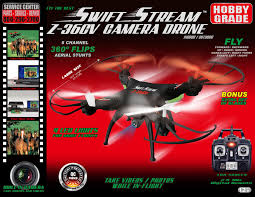 Action Videos Of Remote Control Drones, Cars, Trucks, Airplanes ... Electric Monster Trucks Great Installation Of Wiring Diagram Amazoncom Super Gt Rc Sport Racing Drift Car 116 Remote Control Pepsico Orders 100 Tesla Semi Trucks In Largest Preorder To Date Toys Vehicles For Sale Cars Online Fun Truck Videos With Spiderman In Cartoon For Kids And Off Road High Speed Vehicle With Best Choice Products 12v Battery Powered The Rc 2015 Axial Scx10 Mud Cversion Pinterest Cars Police Demo Video From Hobbytroncom Youtube Online Worlds First Selfdriving Semitruck Hits The Wired