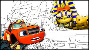 The Blaze And The Monster Machine Near The Cliff Nursery Rhymes The ... Monster Truck Videos Kids Youtube Kidsfuntv Monster Truck 3d Hd Animation Video For Amazoncom For Build A Vehicle Car Wash Videos Sports Car Finger Family Racing Bigfoot Coloring Pages Kids Games Repairer Scary Golfclub Wrong Slots Disney Cars Trucks Blaze Pocoyo Mickey Driving Of Clipart Image 128441 Teaching Colors U Crushing Words Toy Children Rc Adventure